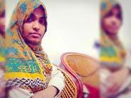 هندية تنفي اعتناق الإسلام بالقوة عشية تقرير مصير زواجها