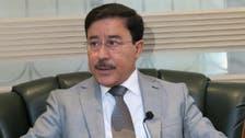 Iraq plans $2 bln bond issue, Trade Bank of Iraq to establish Saudi branch
