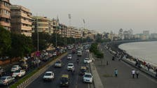 India's 'Miami:' Putting Mumbai's Art Deco on the map