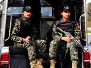 4 قتلى في تبادل لإطلاق النار بجنوب غربي باكستان