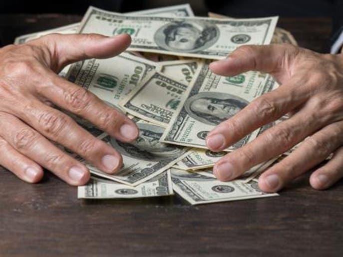 هذا ما يملكه أغنى 10 أشخاص في أميركا