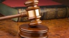 مصر.. النائب العام يحيل 555 داعشياً للمحاكمة العسكرية