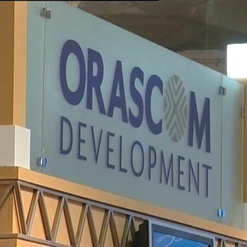 أوراسكوم للتنمية للعربية: معدلات إشغال الفنادق 33% بالنصف الأول