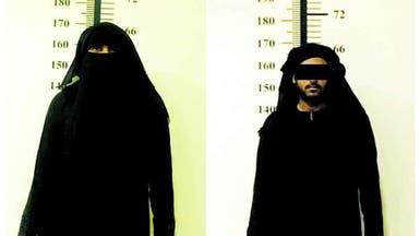 """الإمارات.. الإعدام للرجل المنقب قاتل """"طفل بناية أبوظبي"""""""