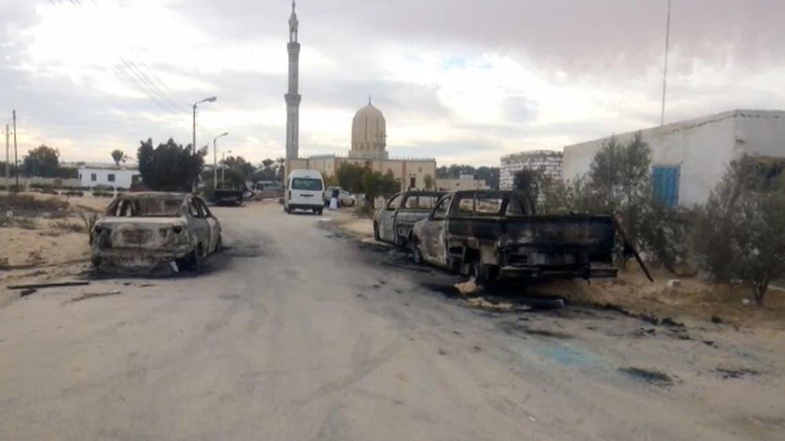 THUMBNAIL_ قبائل شمال سيناء تساند الجيش المصري