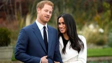 Prince Harry, actress Meghan Markle to wed next year