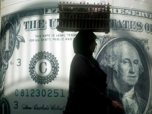 مصر: الإصلاح الاقتصادي ساهم في زيادة الاحتياطي الأجنبي