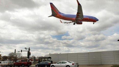 هذه أشهر أسباب سقوط الطائرات قديما وحديثا