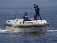 قارب موت كوري على سواحل اليابان.. 7 جثث متحللة