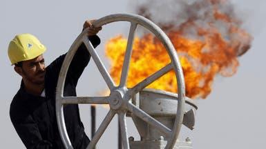 وزير النفط العراقي يتوقع توازن سوق النفط في الربع الأول