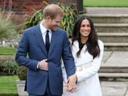 الإعلان عن موعد زواج الأمير هاري وماركل