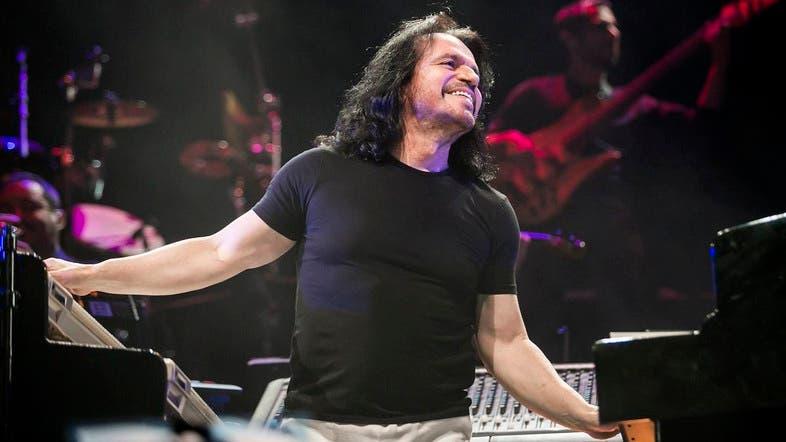 Saudi Arabia witnesses resurgence in music as it welcomes