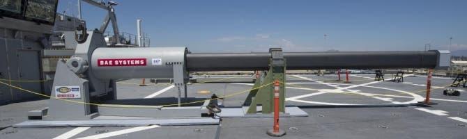 6 أسلحة صينية متقدمة تثير قلق الجيش الأميركي E6843646-d0a4-4384-829b-8e3243fcbe76
