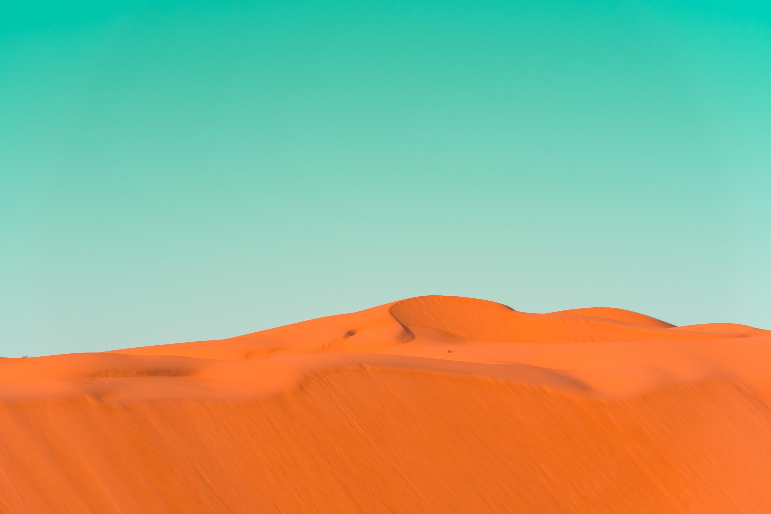 sand shutterstock