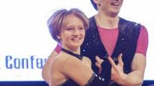 کیا روس کی مشہور جمناسٹ رقاصہ کترینا صدر پوتین کی حقیقی بیٹی ہیں؟