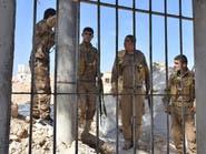أنقرة تنوي توسيع عمل بعثتها في شمال سوريا إلى عفرين