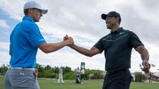 Tiger Woods back for perhaps last shot at a comeback