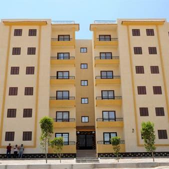 أين ستتجه عقارات مصر بعد وقف البيع قبل تنفيذ 30% من المشروع؟