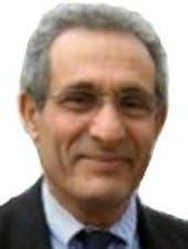 Karim Abdian Bani Saeed