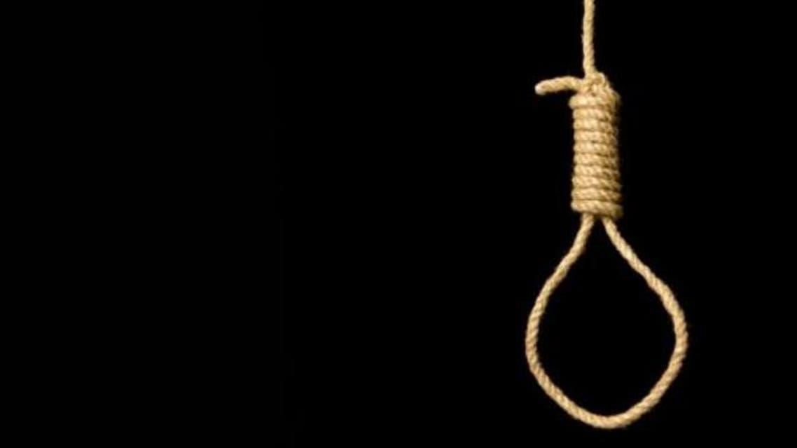 پنج آدمربا به شمول یک عضو پیشین شورای ولایتی هرات در کابل اعدام شدند