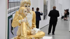 Michael Jackson's impact on art revealed in new show