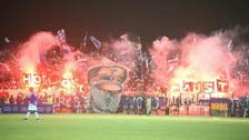 Sudan's Al Hilal 'sarcastic' message to derby rivals sparks global outcry
