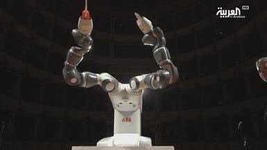 في زمن الذكاء الاصطناعي.. ما مدى جاهزية صناعتنا؟