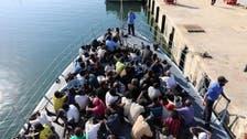 ضوء أخضر أوروبي إفريقي لإجلاء المهاجرين من ليبيا