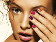 10 نصائح من أجل أظافر جميلة وصحية