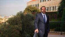 'حزب اللہ کو خلیج میں مداخلت کی بھاری قیمت چکانا پڑ سکتی ہے'