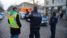 Germany parcel bomb blackmailer demands millions in bitcoins