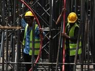 السعودية تعوض مقاولي المشاريع الحكومية عن رسوم الوافدين