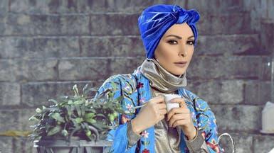 أمل حجازي: سأطلق دعاءً رمضانياً