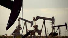 أسعار النفط تتراجع وسط توقعات قاتمة لتوازن السوق