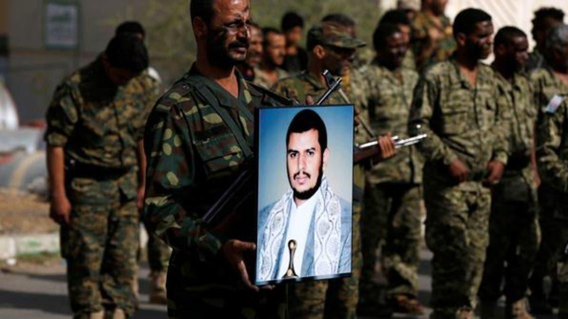 حوثیها علی عبدالله صالح را تهدید به مرگ کردند