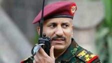 Houthi militia claims nephew of slain Yemeni ex-president Saleh is alive