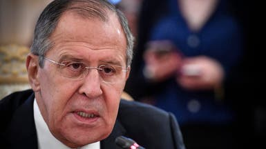 """روسيا تتمسك بمؤتمر سوتشي.. و""""الأكراد"""": ليس له معنى"""