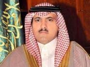 سفير المملكة باليمن:جرائم الحوثي نتيجة تربيته الإيرانية