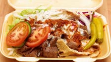 Will Europe ban the wildly popular doner kebab?