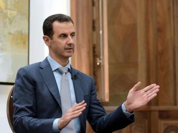 چگونه اختلافات داخلی اسرائیل باعث بقای بشار اسد شد؟