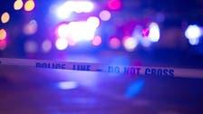 نیویارک : کار ڈرائیور نے چار افراد کو کچل دیا ، ایک ہلاک ، تین شدید زخمی