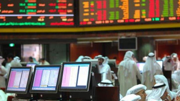 كيف تفاعل السوق الكويتي مع قرار