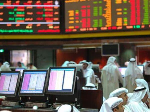 2.5 مليار دولار تدفقات أجنبية لبورصة الكويت منذ يونيو 2018