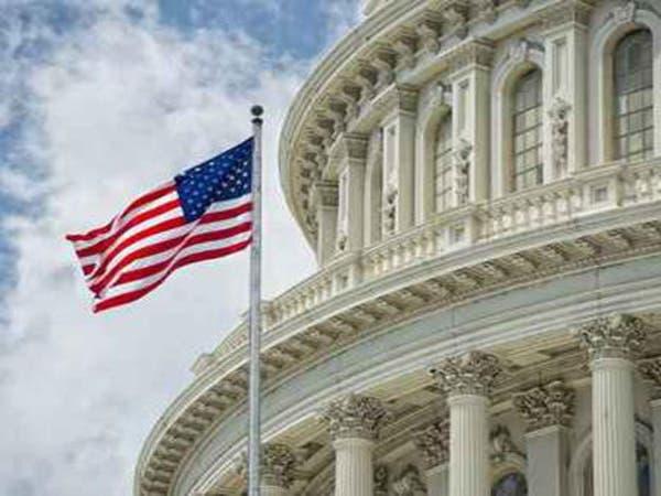 تخفيض ترمب للضرائب الأميركية بات وشيكاً