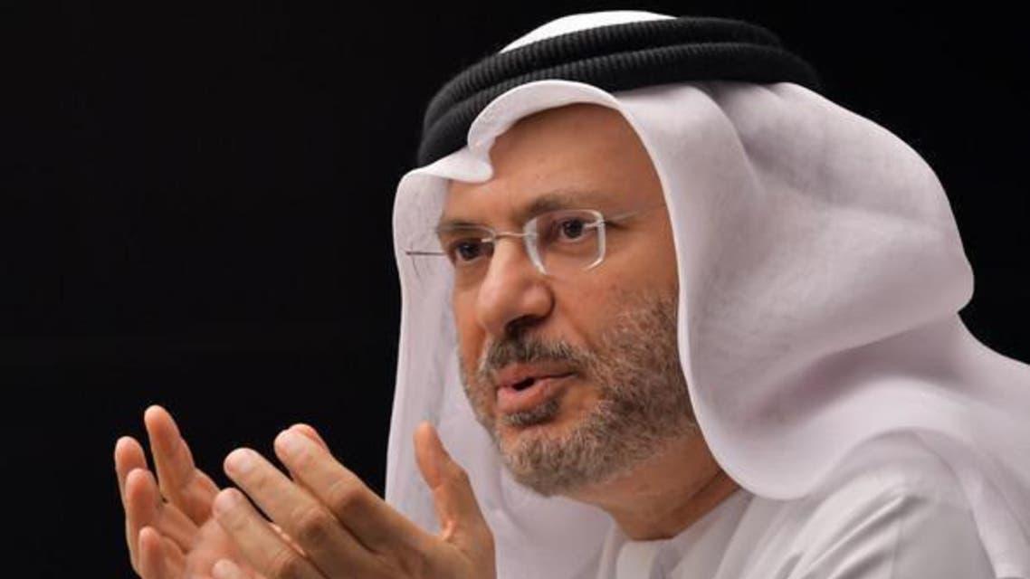 امارات: قیام ملی در صنعاء نیاز به حمایت دارد
