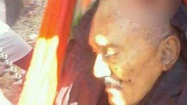 كيف توقع كاتب يمني قبل 4 أعوام مقتل علي صالح؟