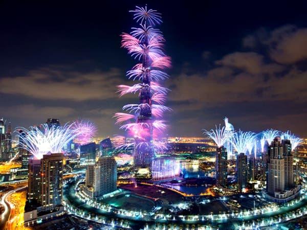 مدينة عربية تصبح مقصد سياحة لقاح كورونا للأثرياء والمشاهير