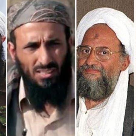 مقرب من الجولاني: الظواهري يدير القاعدة من إيران