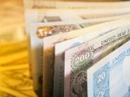 """الإمارات: غرامات رادعة ضد مستغلي """"المضافة"""" لرفع الأسعار"""