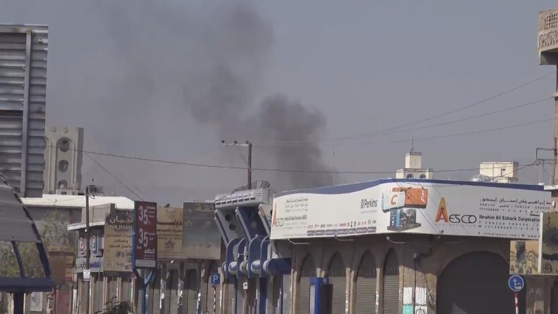 THUMBNAIL_ ميليشيات الحوثي تبحث عن أنصار صالح في #صنعاء